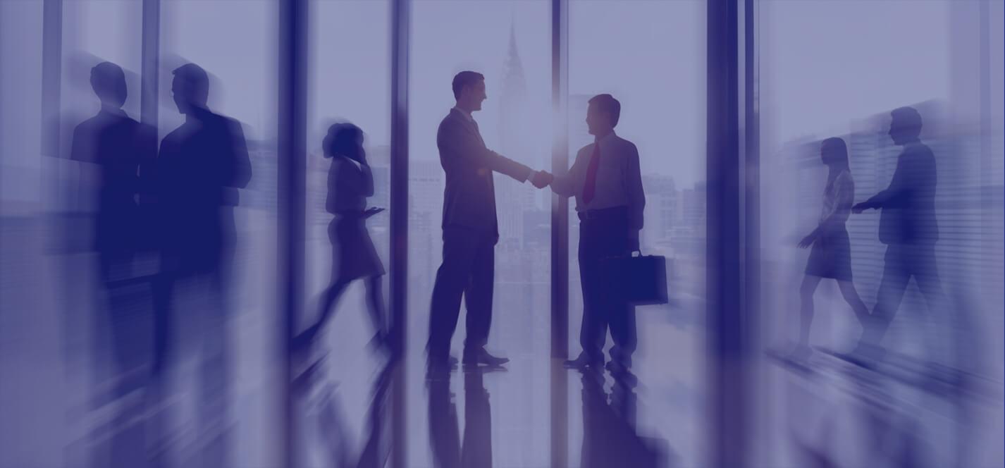WEG Alliances & Affiliates